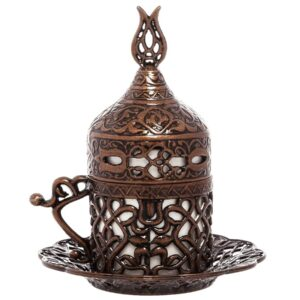 Wholesale Turkish Coffee Cups - Acurlu