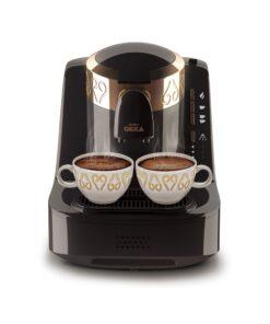 Arzum OKKA Turkish Coffee Maker