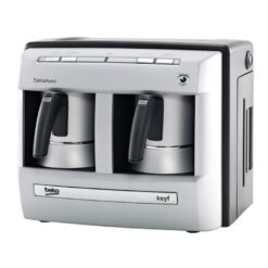 BEKO Turkish Coffee Maker 2113
