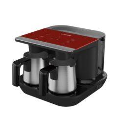 Beko Arcelik TKM 9961 B Turkish Coffee Maker Machine