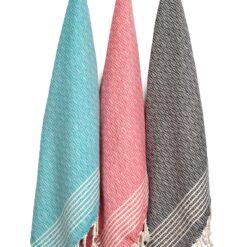 Turkish Hand Towels