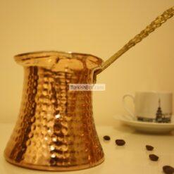 Turkish Coffee Pot Extra Large
