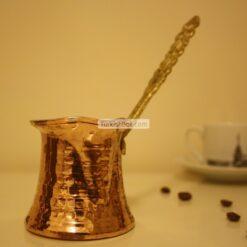 Turkish Coffee Pot Extra Small