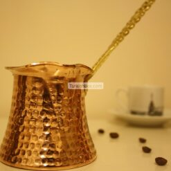 Turkish Coffee Pot Large