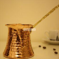 Turkish Coffee Pot Medium