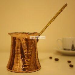 Turkish Coffee Pot Small